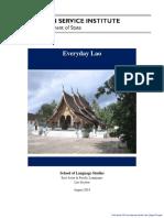 Everyday Lao.pdf
