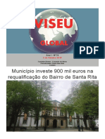 3 Outubro 2019 - Viseu Global