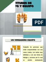 ACTITUDES.pptx