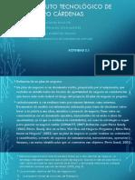 Actividad 2.1- Luis Fernnado Zetina Martinez