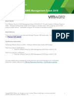 vmware-cloud-on-aws-management-exam-2019-epg.pdf