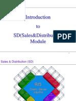 SAP SD_Detailed deck