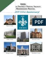 Roster 10-02-2019.pdf
