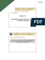 Cap14Capacidadeefilas[Somenteleitura][MododeCompatibilidade]