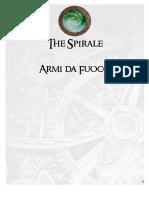 armi da fuoco the spirale.pdf