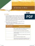 jewe101.pdf