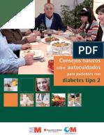 Top ten  DM2_C Madrid.pdf