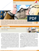 020-luis-xvi-y-maria-antonieta.pdf