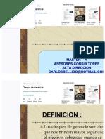 docdownloader.com_cheque-de-gerencia.pdf