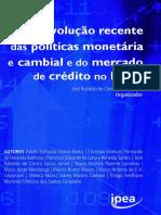 Evolução recente das políticas monetária e cambial e do mercado de crédito no Brasil.pdf