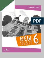 English 6 teacher's book.pdf
