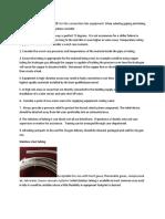 TubingGuidanceDoc (1).docx