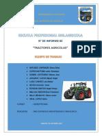 tractoresagricolas-170311152047
