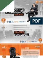 Catálogo Ergonomía Perú 2019.pdf