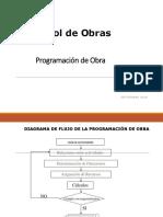 ProgramacióndeObraE2004 (1)