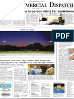 Commercial Dispatch eEdition 10-3-19