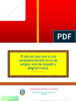 1 PSEVO