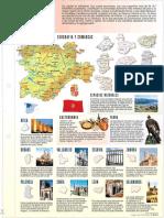 Castilla y leon.pdf