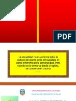 2 PSE  TEORIA PSICOSEXUAL DE FREUD.pptx