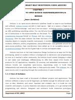 final modified report mini project.doc
