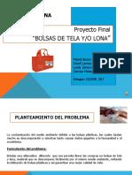 presentaciondiaspositivaspowerpointconvozslideshare-131213191517-phpapp01