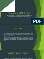 S3El Modelo OSI de Red-2