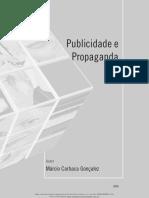 ajuda 1.pdf