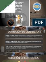 NEGOCIACION - POSICIONES E INTERESES.pdf
