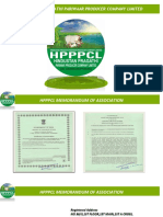 HPPPCL-07-05-2019