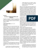 Manual de Las Escrituras-03 Leccion-05