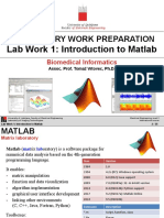01 B Introduction.to.Matlab