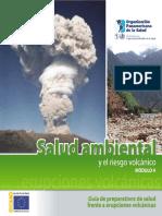 salud ambiental  y el riesgo volcanico modulo 4.pdf