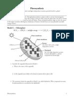 3. Photosynthesis-S.pdf