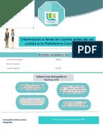 Guia de Trabajo Infografia