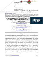 1489-Article Text-2851-1-10-20180824.pdf