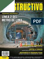 REVISTA CONSTRUCTIVO 124.pdf