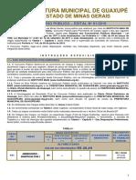 Edital_GUAXUPÉ _28-06-19.pdf