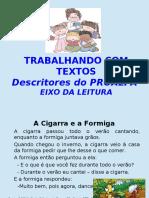 estudodashabilidadesdoproalfa-130627143430-phpapp02