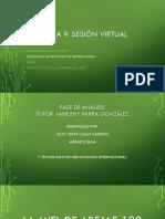 actividad 2 evidencia 9 sesion virtual sustentacion de resultados.pptx