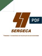 Carpeta Presentacion SERGECA 2017M10D18