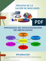 El Proceso de la Investigación.pptx