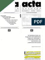 Calatayud SPSS.pdf