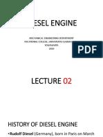 diesel 1