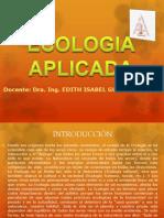 ECOLOGIA-EXPOSICION N_1.pptx