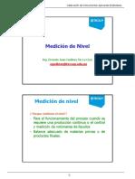 4.Medicion de Nivel (3) (1)