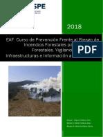 Manual Curso Prevención IIFF IVASPE 2018