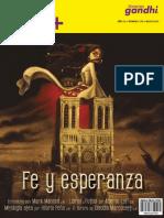 leemas-mayo-120.pdf
