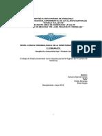perfil clinico y epidemiologico de la hta inducida por el embarazo