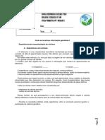 ESCOLA_SECUNDARIA_CACILHAS_ficha_7.pdf