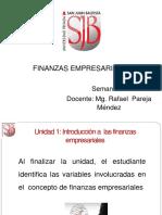 Semana 1 Finanzas Empresariales_20190823141213